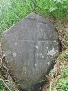 Smírčí kameny