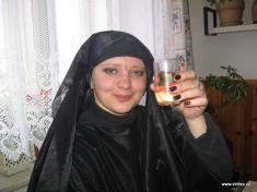 Ostatky 2006